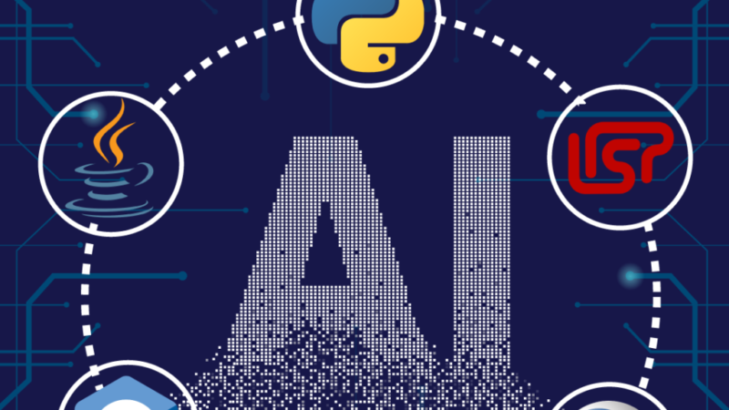Challenges and Programming Languages of Artificial Intelligence