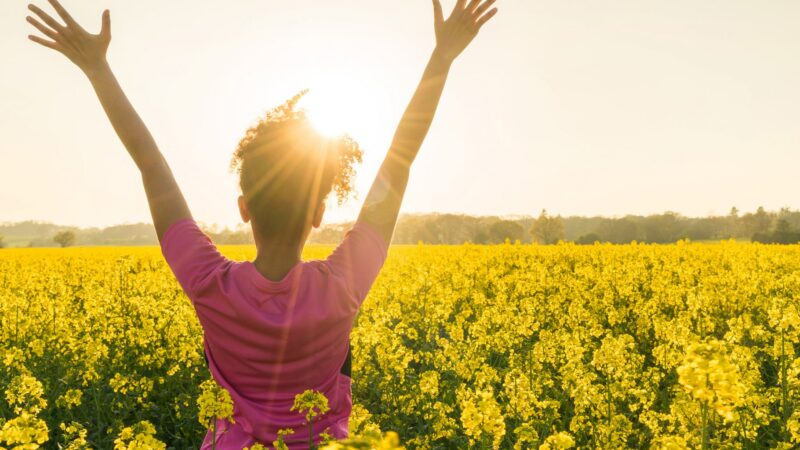 How to Live Life With Ease – Read To Know Amazing Facts