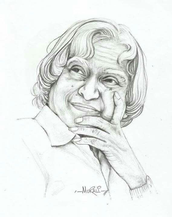 Quotes by A P J Abdul Kalam on Education