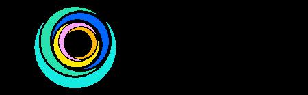 Wiki Pluck Logo